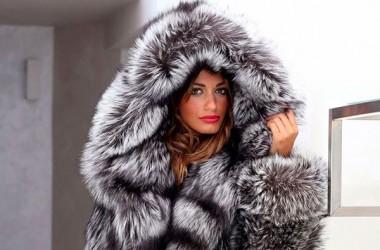 Fur de Lux, меховой салон
